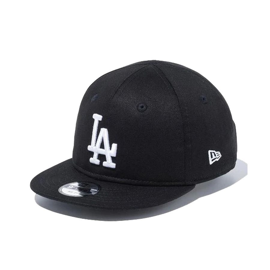 Kid's My 1st 9FIFTY / 9カラー 22