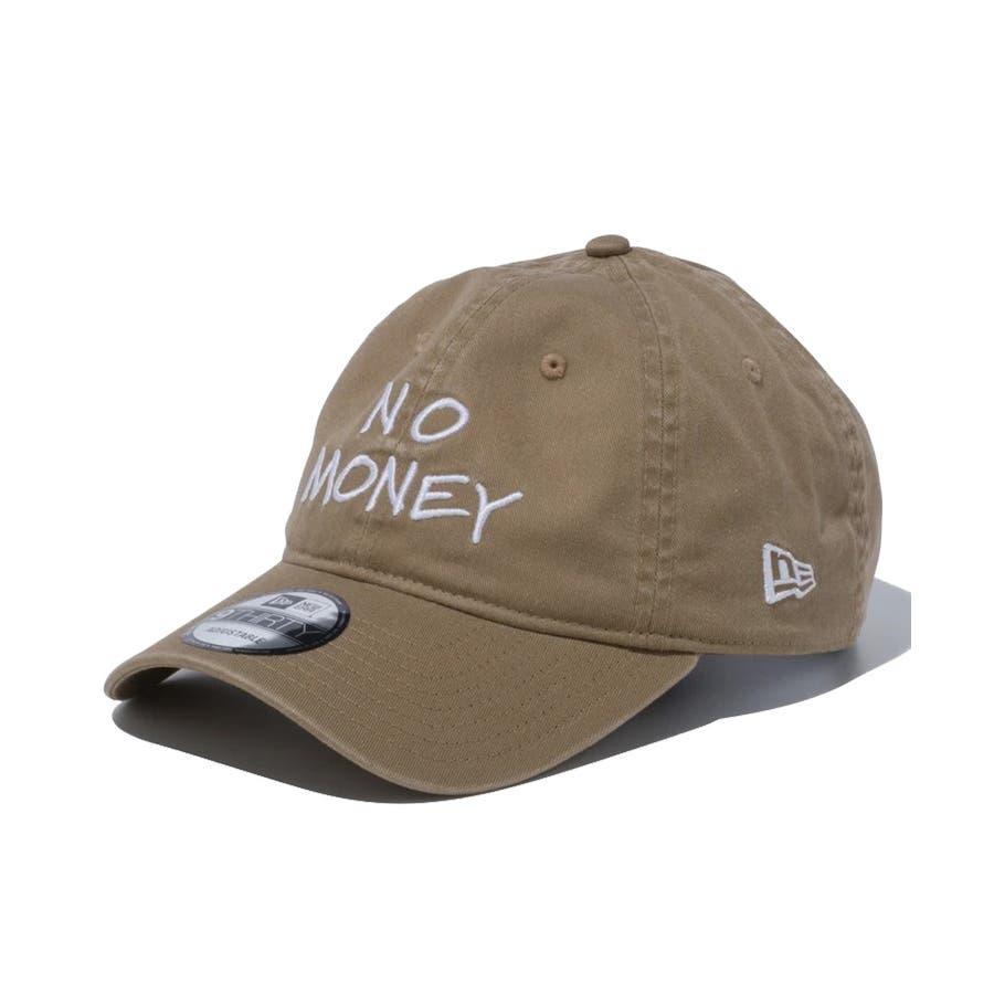 9THIRTY メッセージ NO MONEY / ブリティッシュカーキ [12556455] 58