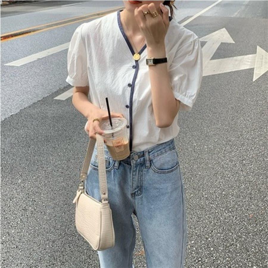 【Doula Doula】Tシャツ【2020春夏商品】 1