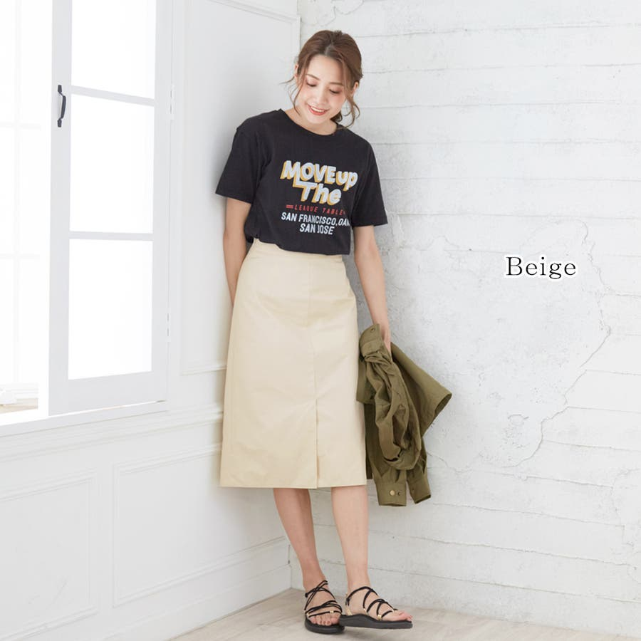 【Doula Doula】スカート【2019春夏商品】 41
