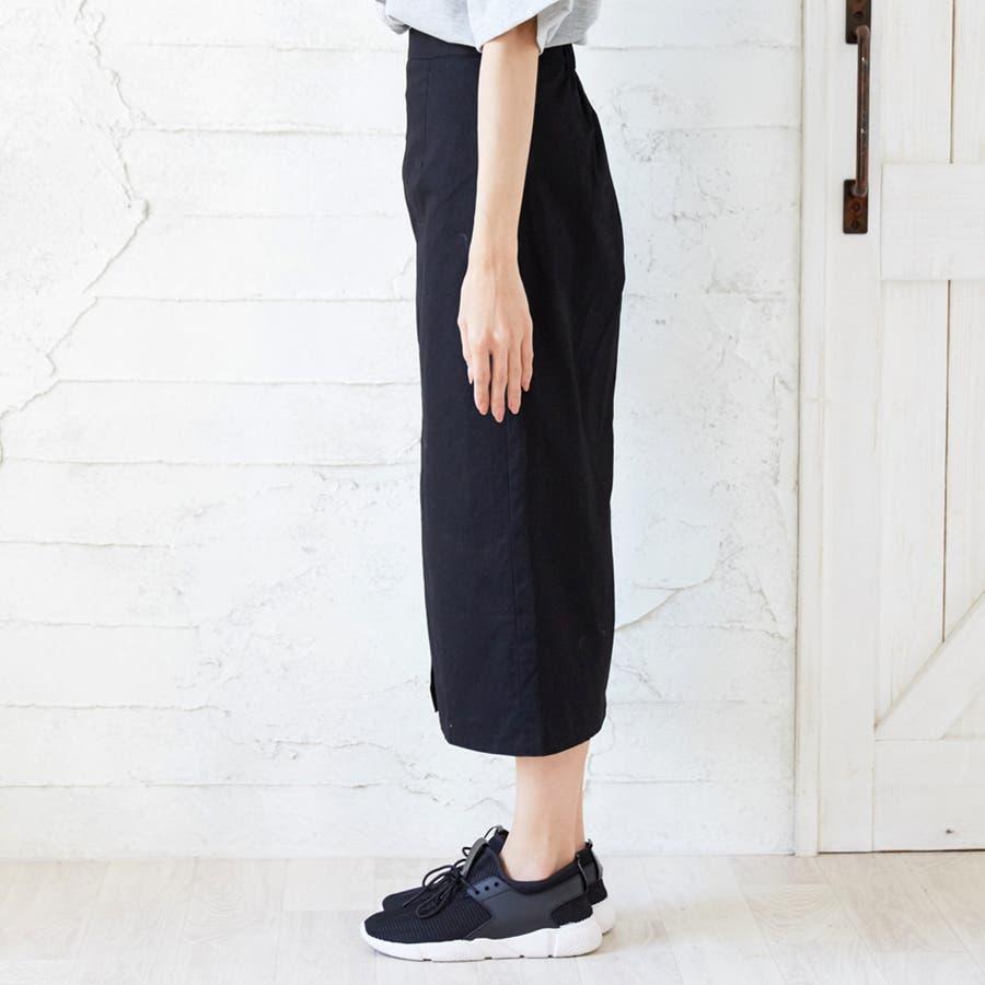 【Doula Doula】スカート【2019春夏商品】 8
