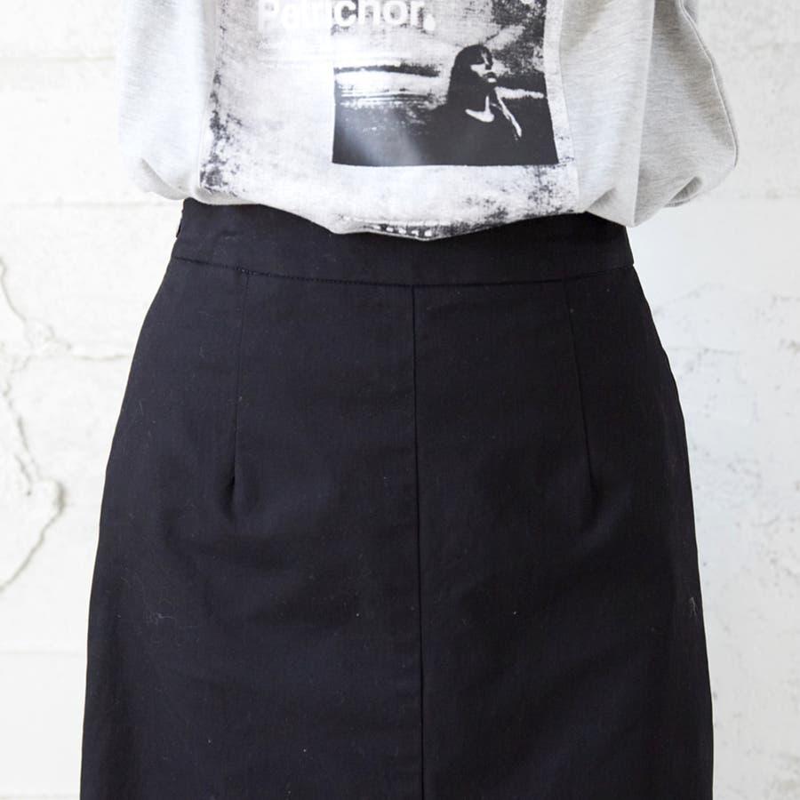 【Doula Doula】スカート【2019春夏商品】 10