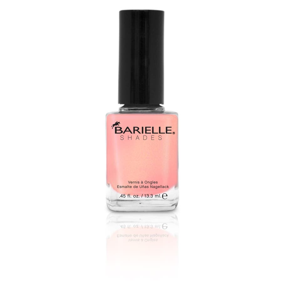 BARIELLE バリエル オントーズ 13.3ml On Your Toes 5154 New York 1