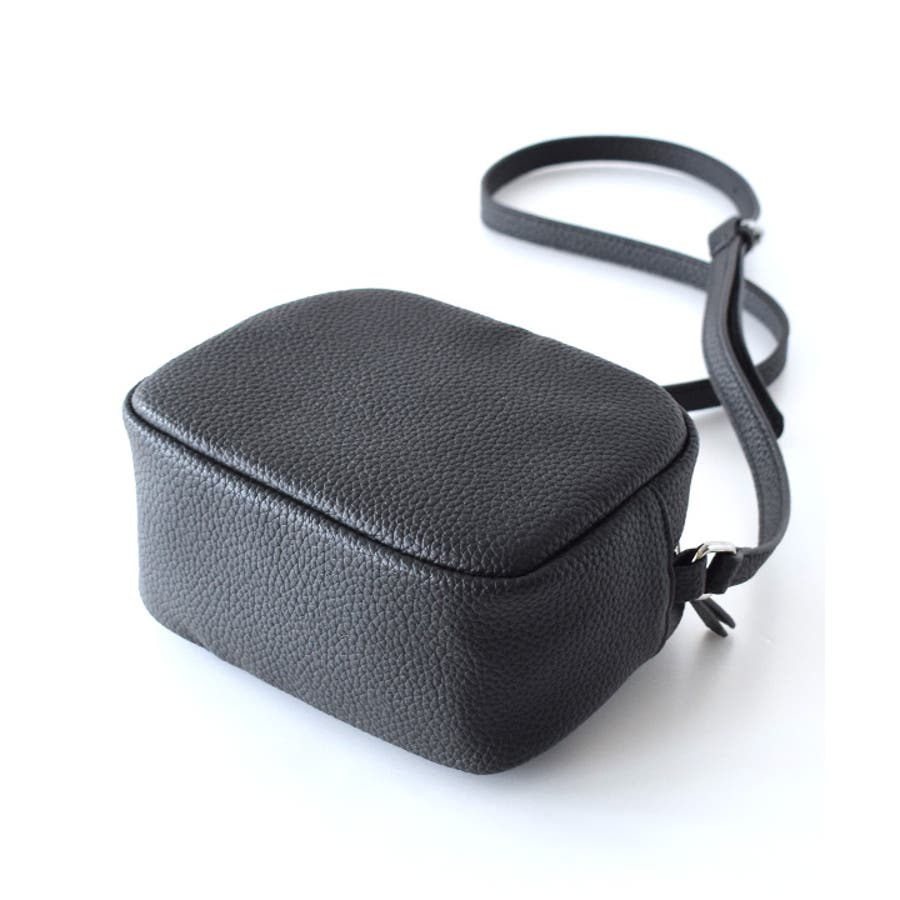 CONVERSE(コンバース):CONVERSE(コンバース)PU Shoulder Bag 6