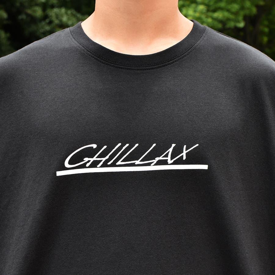 【Adoon plain】ロックアソートプリントTシャツ 3