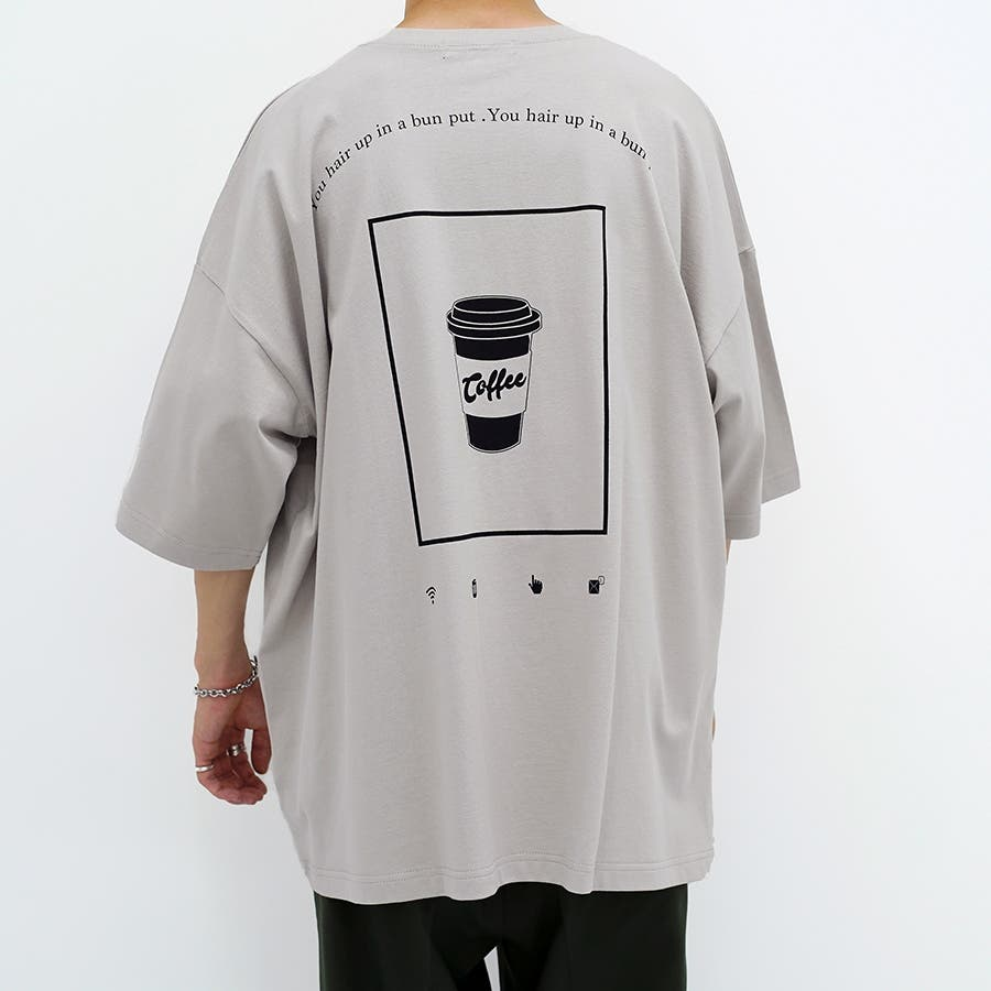 【kutir】アソートプリントTシャツ 41