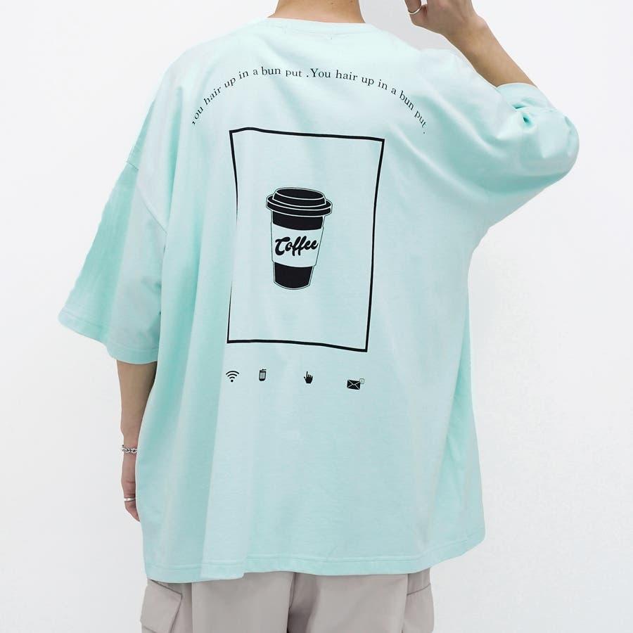 【kutir】アソートプリントTシャツ 60