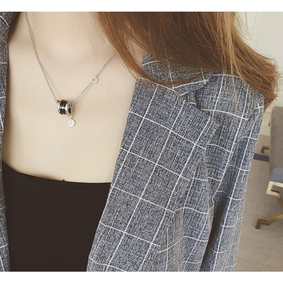 【girlydoll】セットアップ【2020春夏商品】 4
