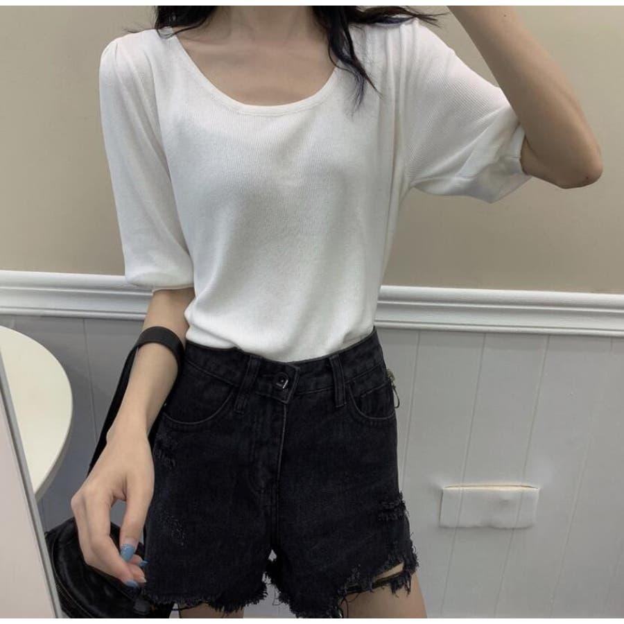 【Girly Doll】Tシャツ【2020春夏新品】 7