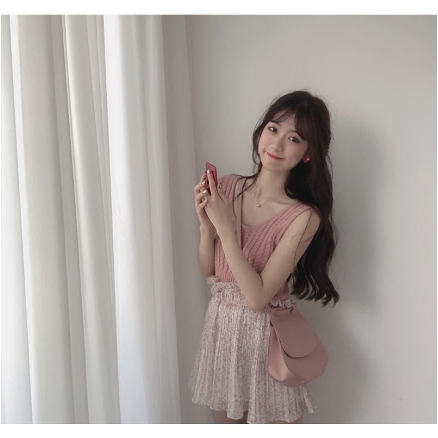 【Girly Doll】セットアップ【 2020春夏商品】 2