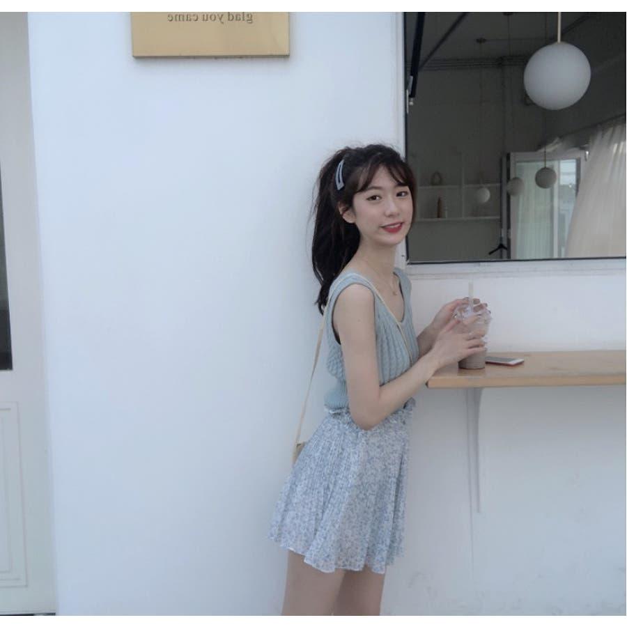 【Girly Doll】セットアップ【 2020春夏商品】 7