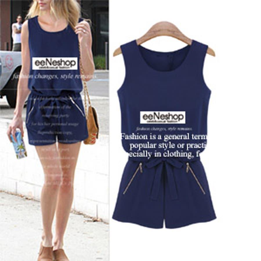 今の時期に合うアイテム [レディース] レース tシャツ サロペット ワンピース かわいい ドレス