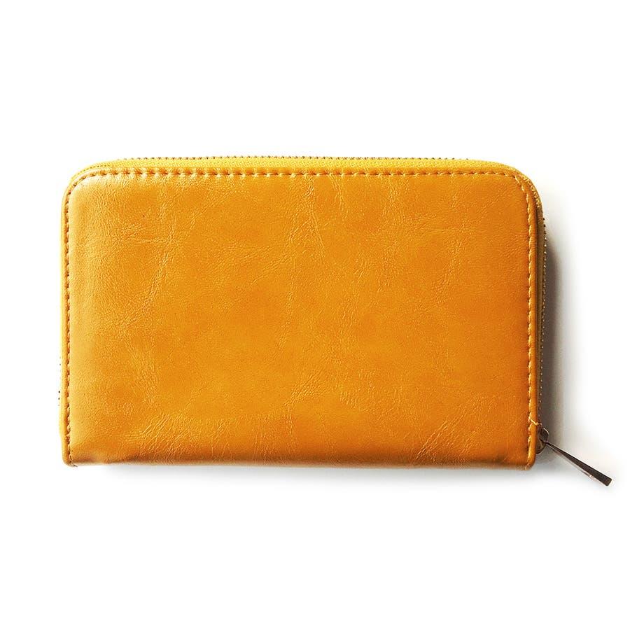 通帳ケース ジャバラ かわいい 革 おしゃれ パスポートケース 通帳カバー シンプル 銀行 通帳入れ カードケース ランキング おすすめ レディース 大容量 レザー カード入れ マルチケース 85