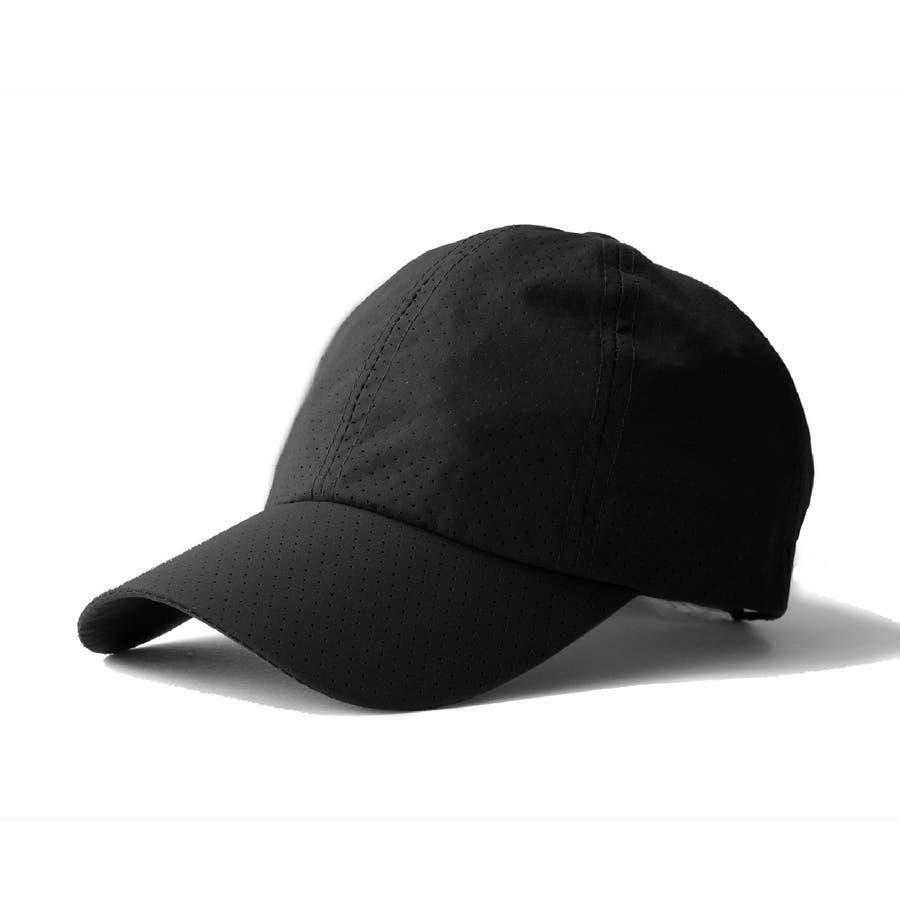 メッシュ ビーチ キャップ レディース 帽子 春夏 無地 おしゃれ uvカット メッシュキャップ メンズ キッズ 涼しい 夏「シンプル パンチングメッシュ ビーチキャップ ベースボールキャップ」 おしゃれ 単色 cap 野球帽 フリーサイズ レディース帽子 108
