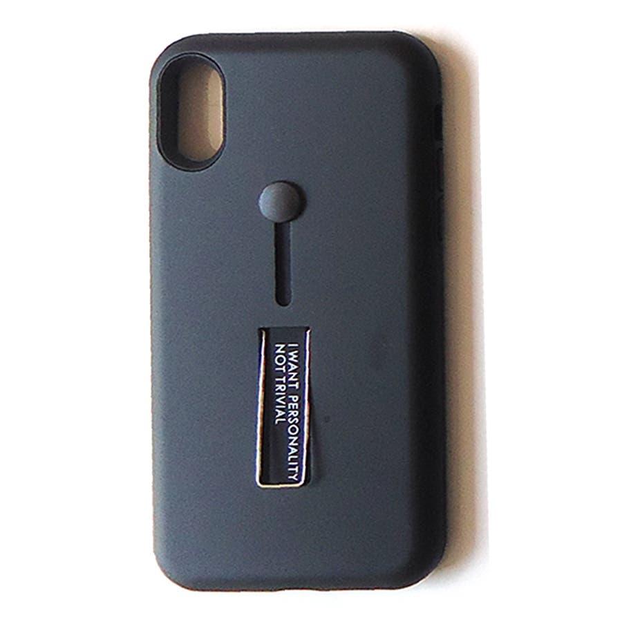 iPhoneXケース ケース バンパー tpu カバー キラキラ メタリック 「アイフォンXケース メタル スタンドスマホケース」衝撃シリコン レザー かわいい かっこいい 保護 レザー 透明 アイフォン10 カバー iphoneX ケースおしゃれ レディース メンズ 21