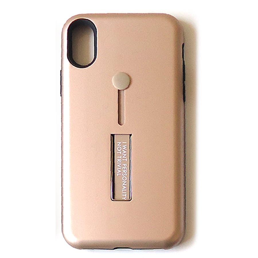 iPhoneXケース ケース バンパー tpu カバー キラキラ メタリック 「アイフォンXケース メタル スタンドスマホケース」衝撃シリコン レザー かわいい かっこいい 保護 レザー 透明 アイフォン10 カバー iphoneX ケースおしゃれ レディース メンズ 87