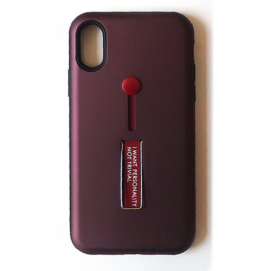 iPhoneXケース ケース バンパー tpu カバー キラキラ メタリック 「アイフォンXケース メタル スタンドスマホケース」衝撃シリコン レザー かわいい かっこいい 保護 レザー 透明 アイフォン10 カバー iphoneX ケースおしゃれ レディース メンズ 96