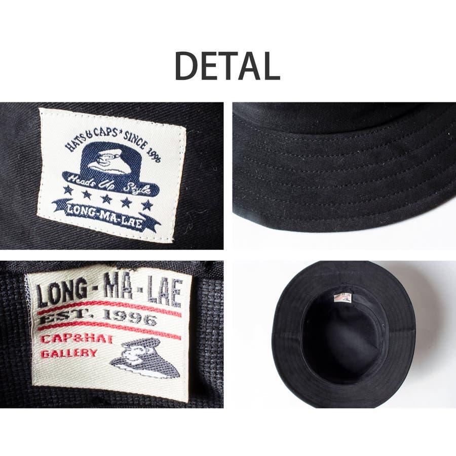8color シンプル バケットハット Long-Ma-Lae ロングマーレイ メンズ レディース ユニセックス 男女兼用 スポーツ帽子 キャンプ 遊園地 行楽地 夏フェス UVカット 山ガール 紫外線カット フェス ヒップホップ ストリート アウトドア 迷彩ボタニカル hat-0014 10