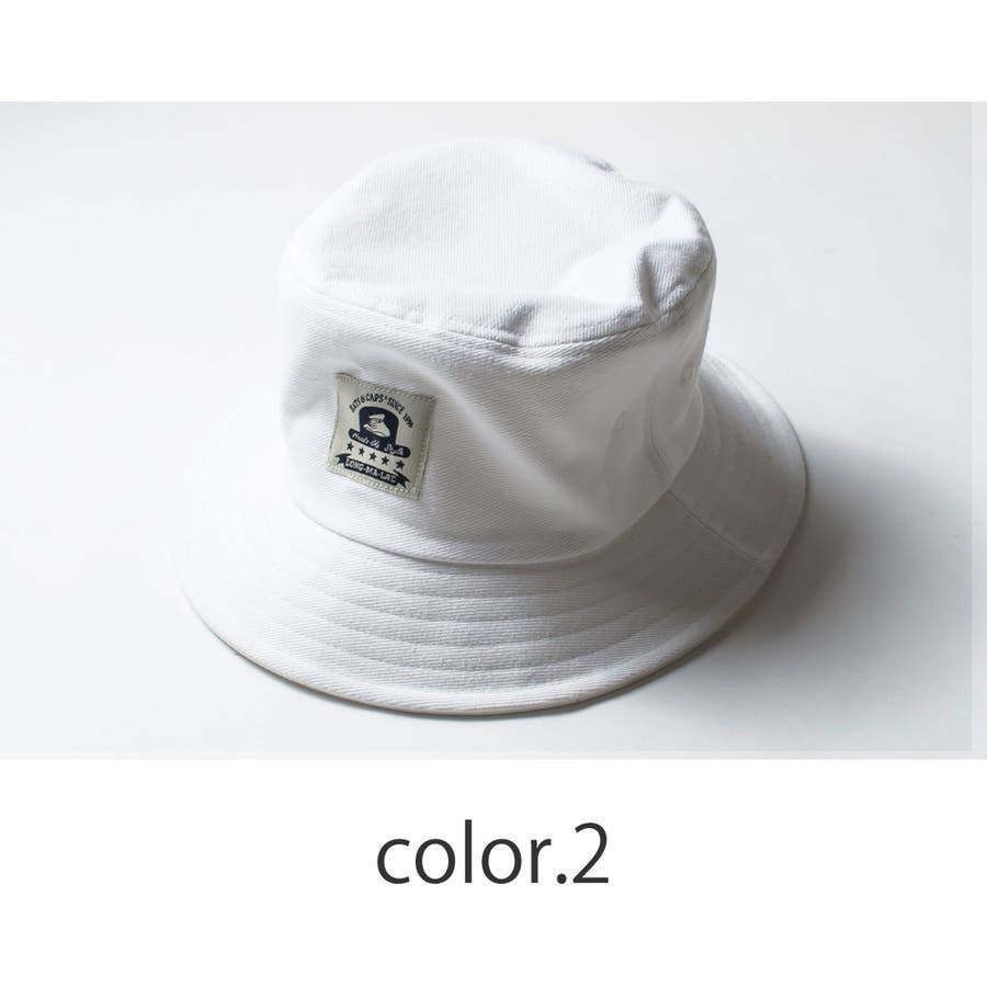8color シンプル バケットハット Long-Ma-Lae ロングマーレイ メンズ レディース ユニセックス 男女兼用 スポーツ帽子 キャンプ 遊園地 行楽地 夏フェス UVカット 山ガール 紫外線カット フェス ヒップホップ ストリート アウトドア 迷彩ボタニカル hat-0014 3