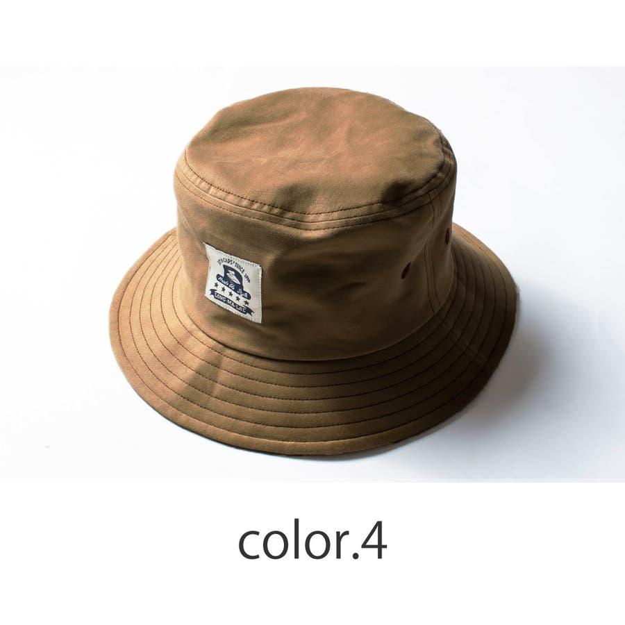 8color シンプル バケットハット Long-Ma-Lae ロングマーレイ メンズ レディース ユニセックス 男女兼用 スポーツ帽子 キャンプ 遊園地 行楽地 夏フェス UVカット 山ガール 紫外線カット フェス ヒップホップ ストリート アウトドア 迷彩ボタニカル hat-0014 5