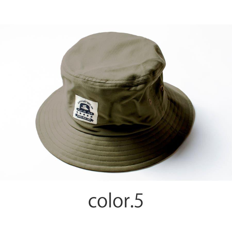 8color シンプル バケットハット Long-Ma-Lae ロングマーレイ メンズ レディース ユニセックス 男女兼用 スポーツ帽子 キャンプ 遊園地 行楽地 夏フェス UVカット 山ガール 紫外線カット フェス ヒップホップ ストリート アウトドア 迷彩ボタニカル hat-0014 6