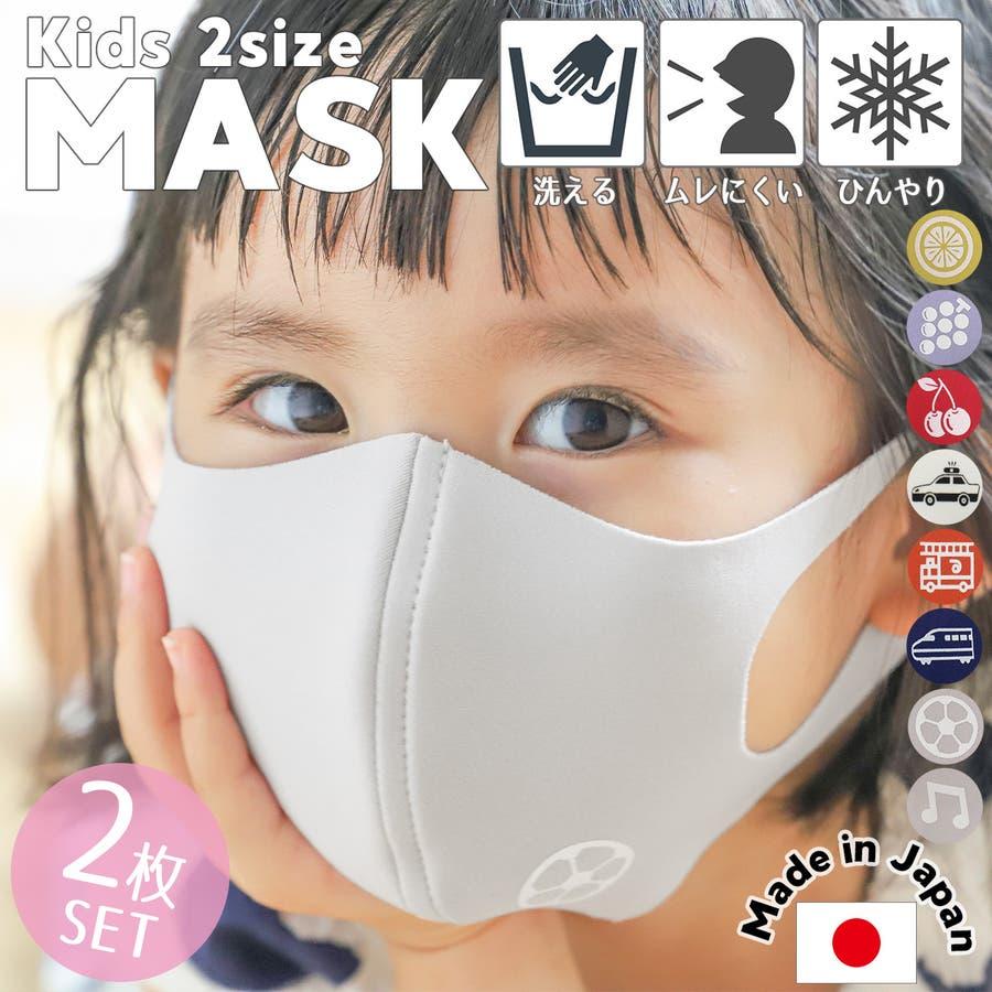 用 製 日本 夏 マスク