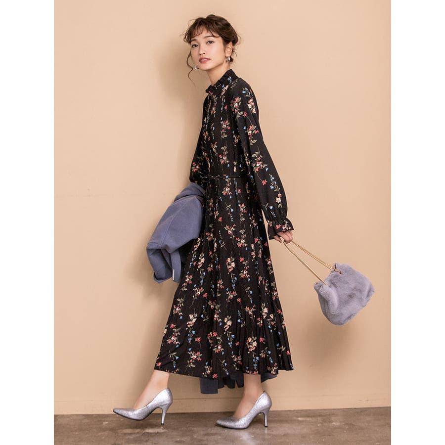 秋服コーデ 最新トレンド 気温別秋ファッション集 ファッション通販shoplist ショップリスト