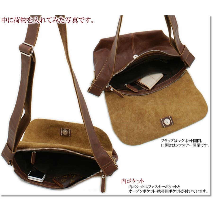 【楽天市場】レディースバッグ | 人気ランキング1 …