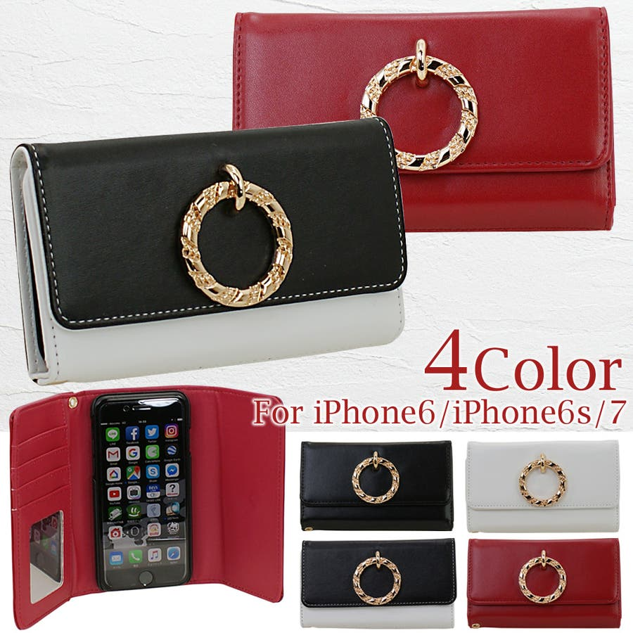 43896f2f1d iPhoneケース アイフォンケース7 iPhone6ケース アイフォンケース7 ...