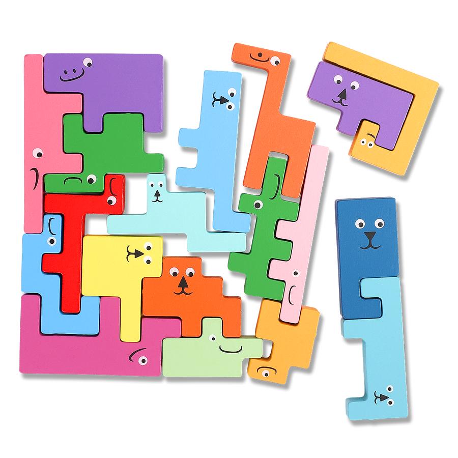 パズル 2