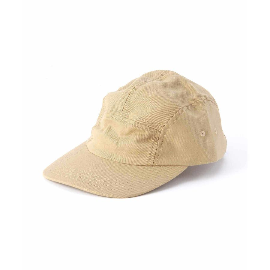 NEC - NEW ENGLAND CAP/ニューイングランドキャップ 5 PANEL CAMPER 41