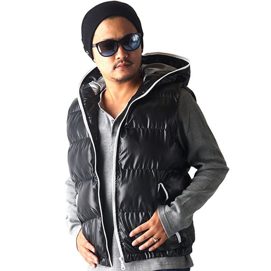 58707 Fswm0000836 Free Style Wear