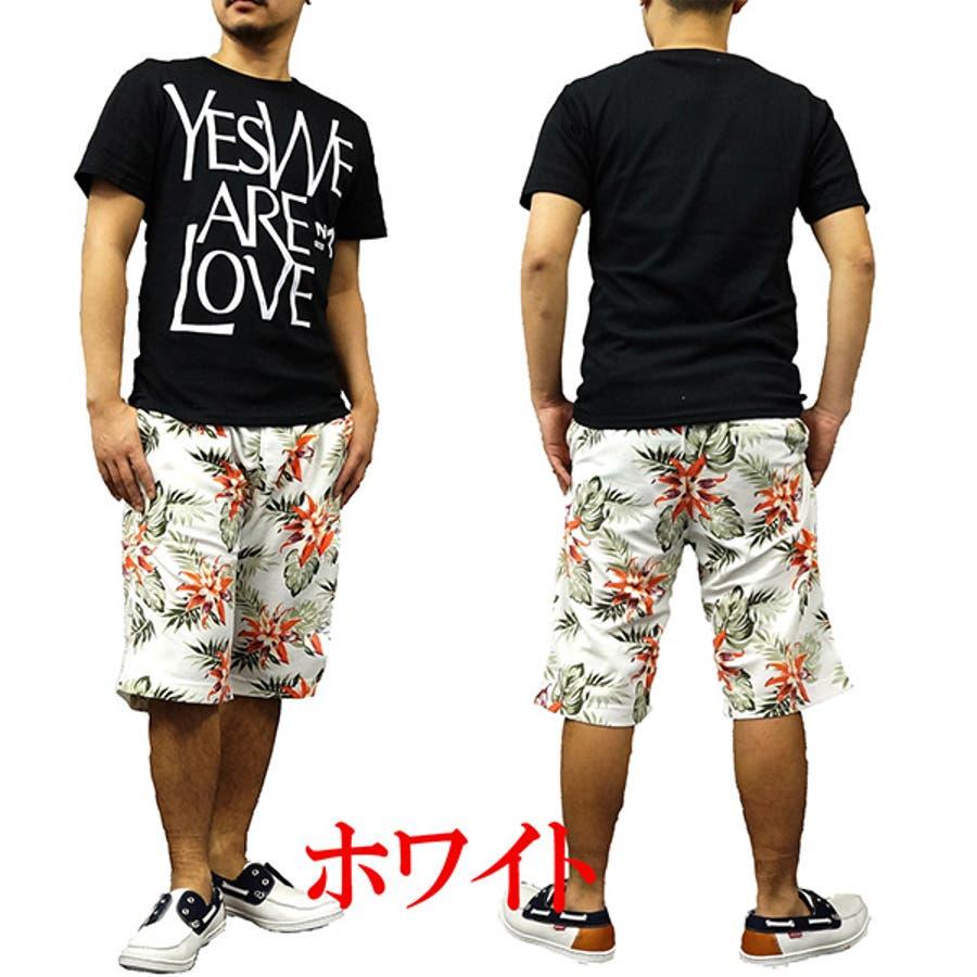 18444 Fswm0000117 Free Style Wear Shoplist