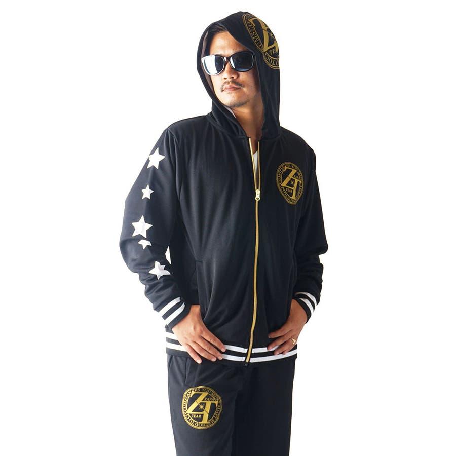 Fgh3313m Fswm0000889 Free Style Wear