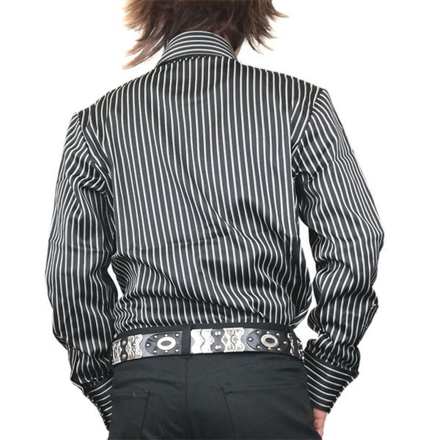 905593 Bl V Fswm0000664 Free Style Wear