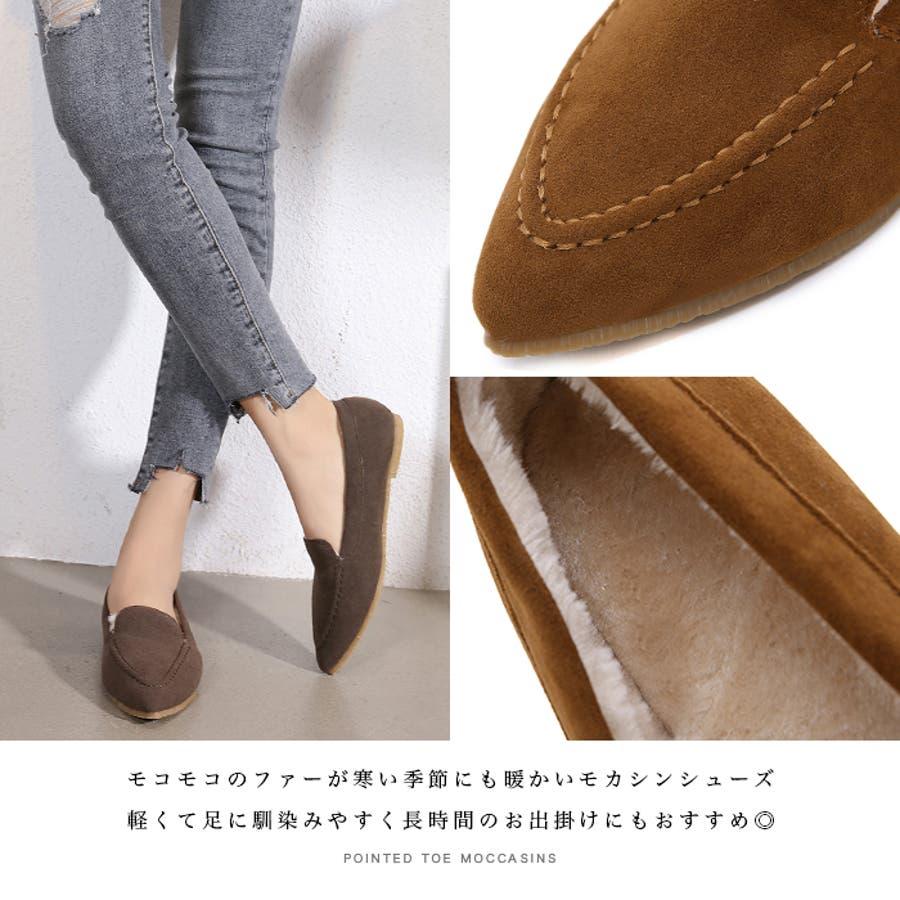 レディース 靴 シューズ 2