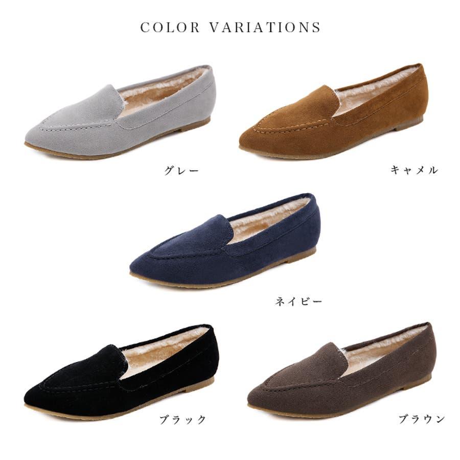 レディース 靴 シューズ 3