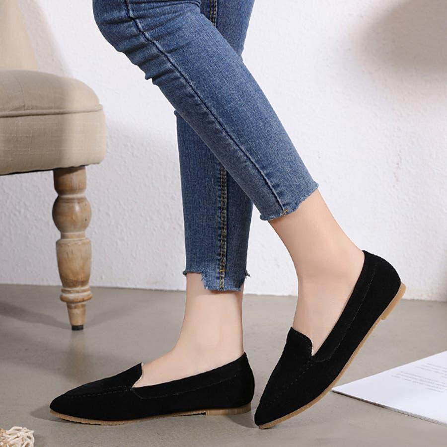 レディース 靴 シューズ 21