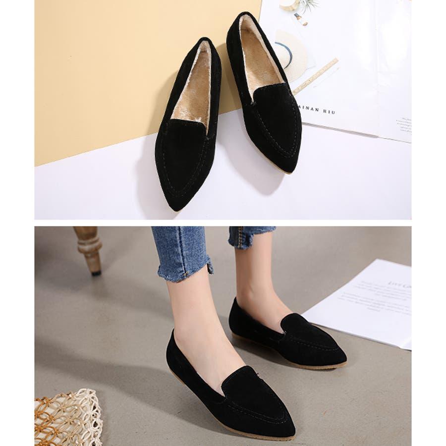 レディース 靴 シューズ 6