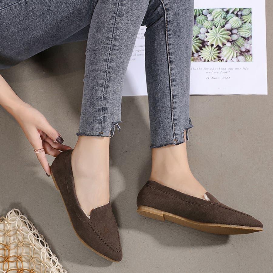 レディース 靴 シューズ 29