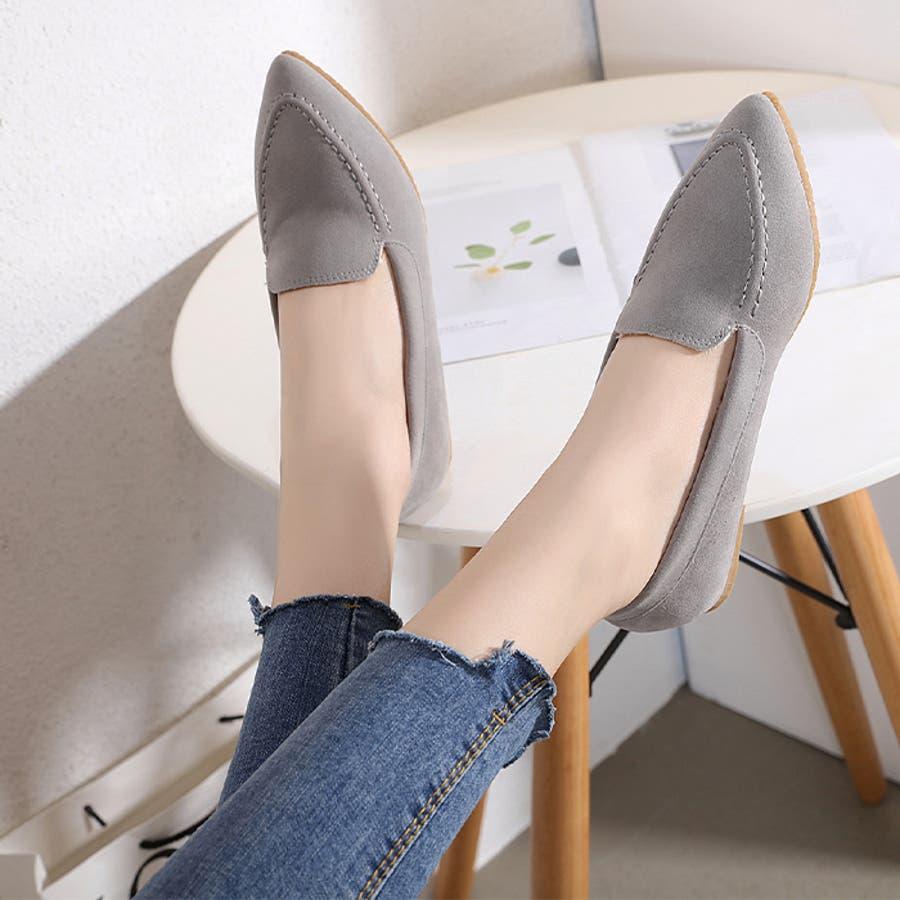 レディース 靴 シューズ 23
