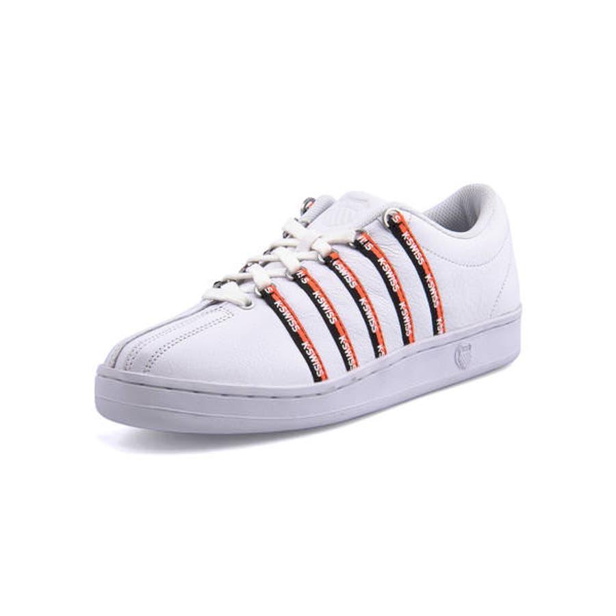 靴 ケース イス