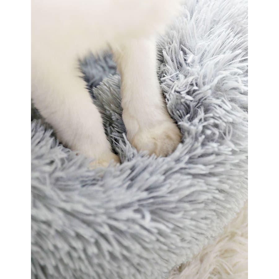 ペット用 ベッド XSサイズ 7