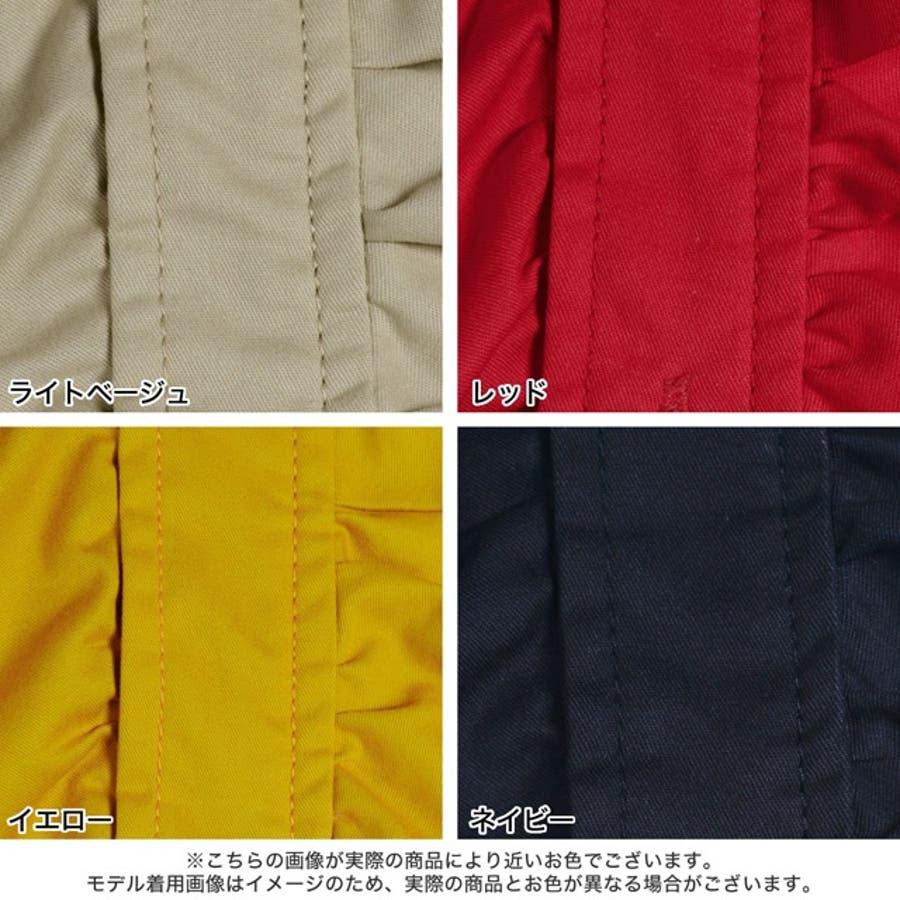 たっぷりと寄せたギャザードレープが美しい一着 ギャザードレープタイトスカート ボトムス/スカート/ロング・マキシ丈(76cm〜) 9
