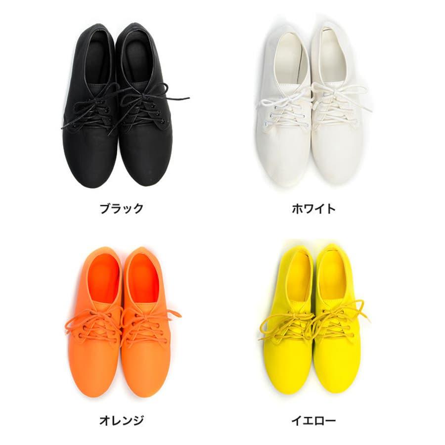 JELLY→の画像 p1_14