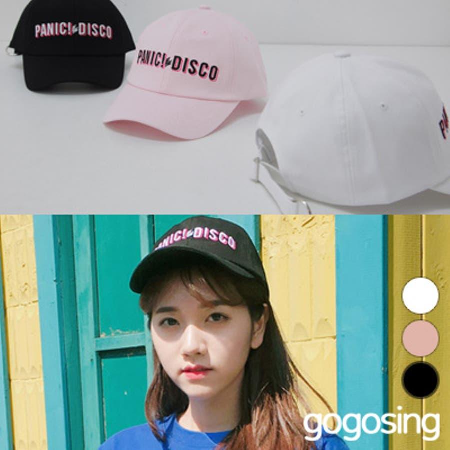 ce46e6f86ae04 【GOGOSING】可愛い少女のキャスケット☆レディース帽子 カジュアル帽子 3色 シンプル帽子