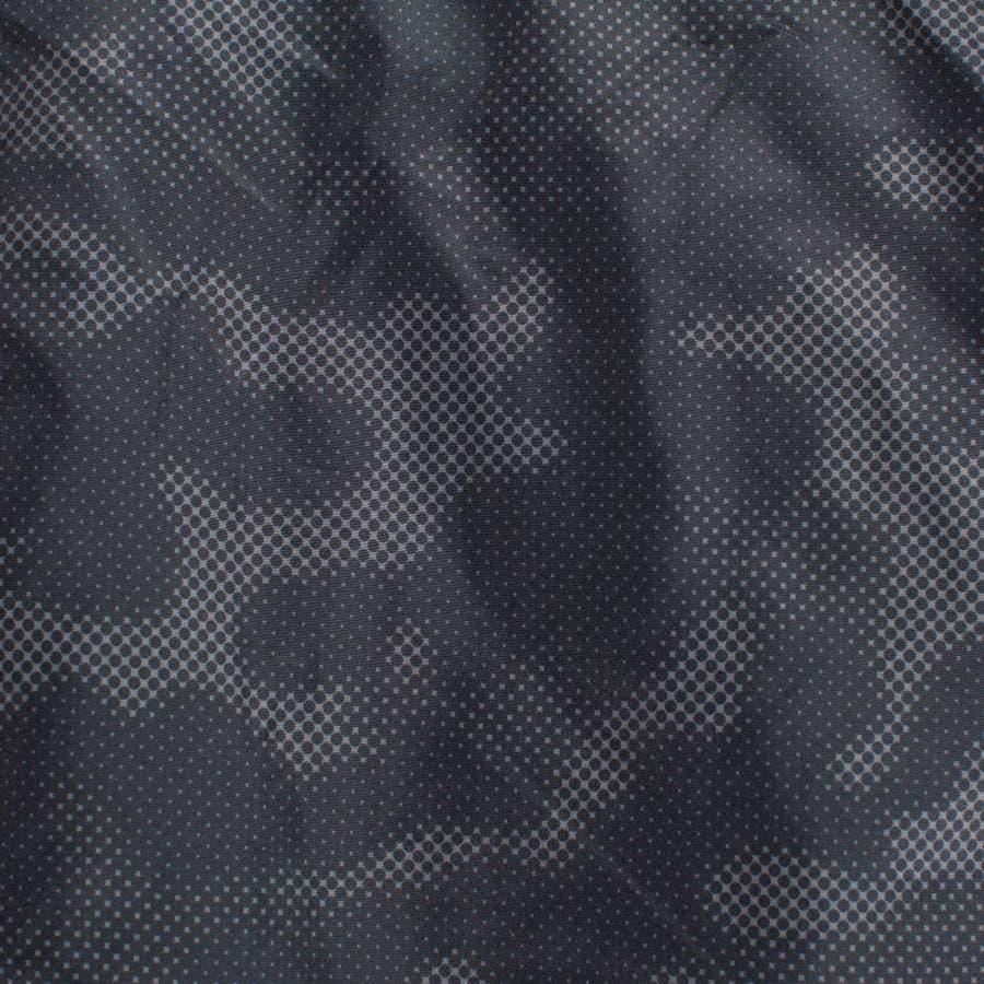 [GIORDANO]MA-1中綿ブルゾン 4
