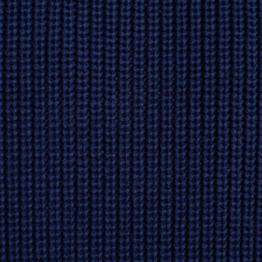 [GIORDANO]ビッグシルエット裾スリットニットベスト 4