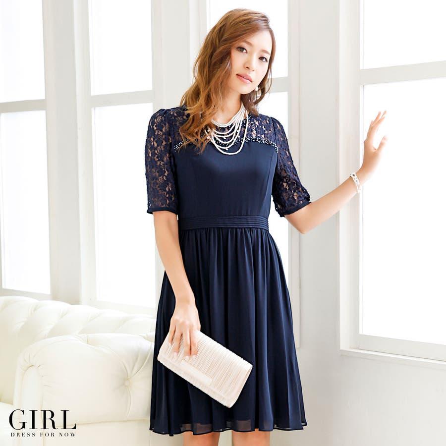 ドレスの画像 p1_11