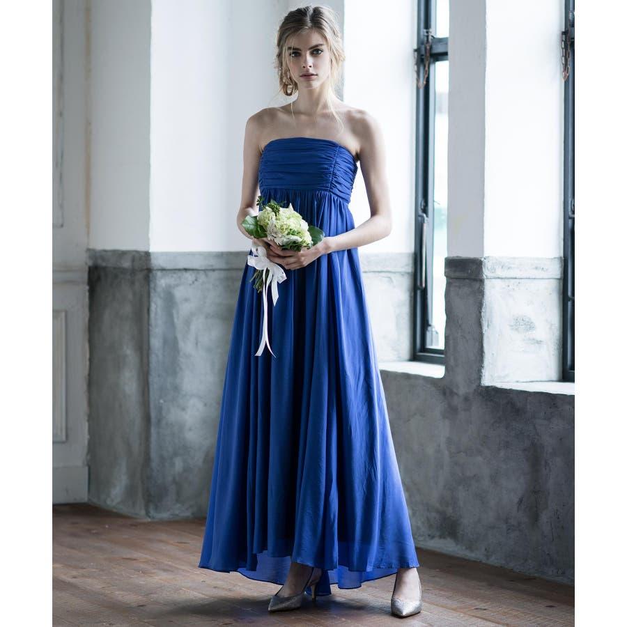 bc9d2dda06a1e ウェディングドレス パーティードレス ドレス ワンピース 大きいサイズ ...